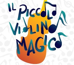 magical_little_violin_2
