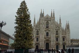 ミラノ イメージ