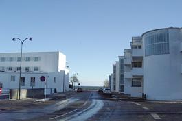 デンマーク イメージ