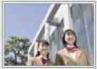 リフォーム事例やスクールニュ ーディール資料を掲載。快適な 学校生活はエコガラスから。