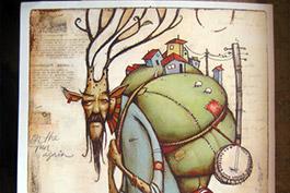 デュービンゲン イメージ