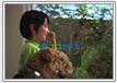 エコガラスのテレビコマーシャル。「♪だんだん我が家の常識…エコガラス♪